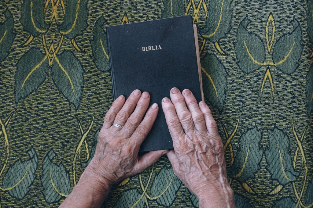 bible, book, hands-1866564.jpg