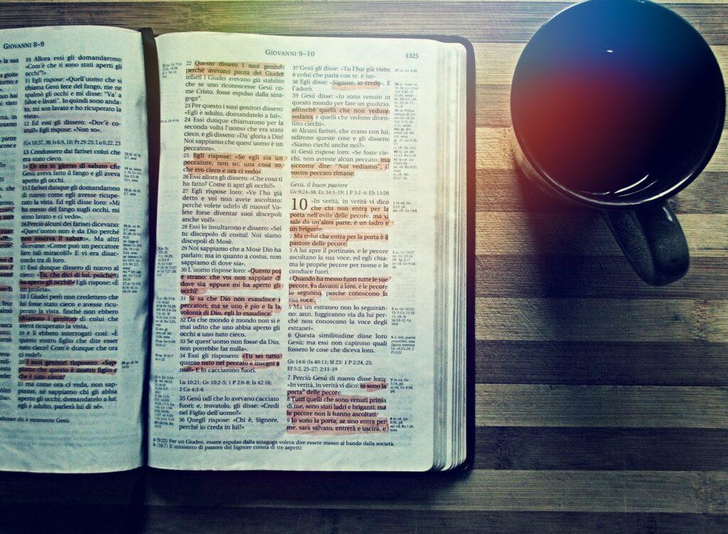 bible, coffee, reading-276067.jpg