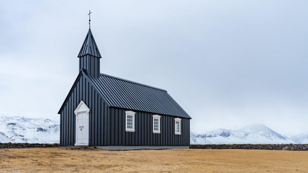 church, iceland, black church-4964183.jpg