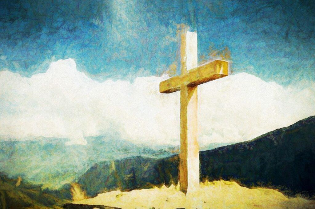 cross, jesus, christ-3254894.jpg