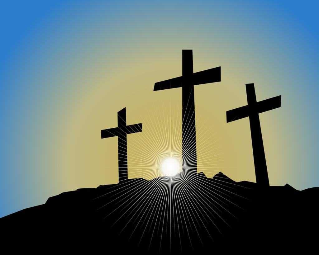 holy week, jesus, christian-4257532.jpg
