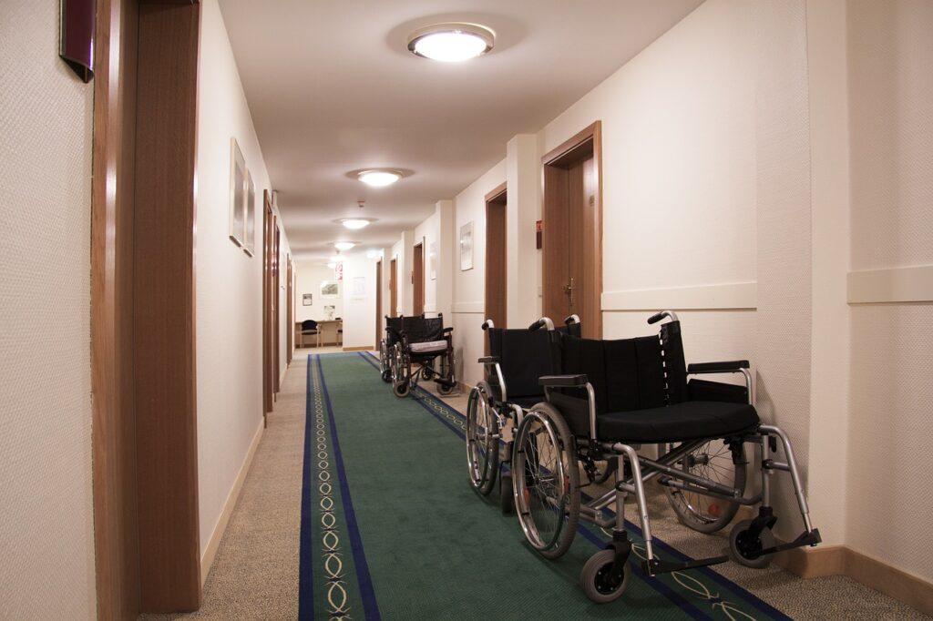 rehabilitation, gang, floor-111391.jpg